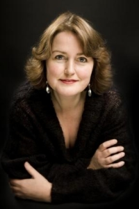 Susanna Spicer